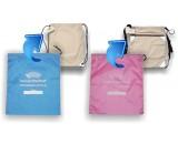 Wet Bags